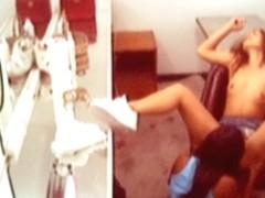 Stripper Spycam Lesbian Babes