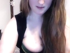sexisweetsami intimate movie on 01/22/15 20:29 from chaturbate