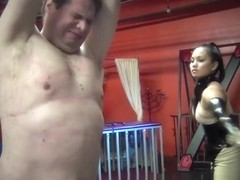 Horny Homemade video with Fetish, Asian scenes