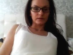 sexylips777 private record 07/17/2015 from cam4