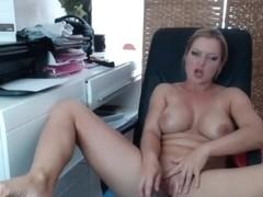 pornstar_barbara_summer secret video on 07/12/15 17:46 from chaturbate