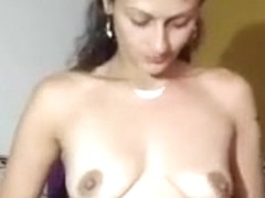 exitantejade1 intimate movie scene 07/06/15 on 00:37 from Chaturbate