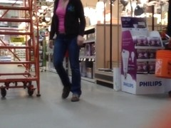 Home depot with no bra