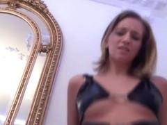 SexyRia - Bei Anruf Sex