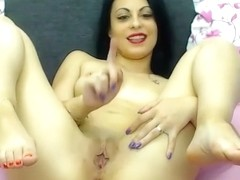 makememoan24 private video on 07/10/15 23:58 from Chaturbate