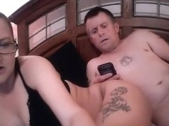 zombiegurl75 secret clip on 05/31/15 03:00 from Chaturbate