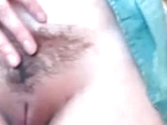 Upskirt     and  topless fun from 2 sexy ladys