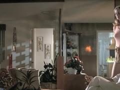 Boogie Nights (1997) Heather Graham