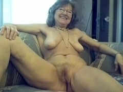 Join. agree sex granny solo cina