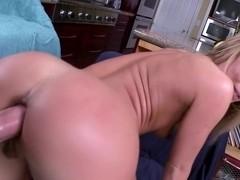 Sheena Shaw In Hardcore Anal Sex