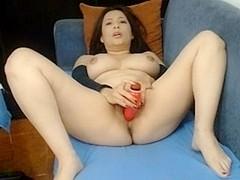 Latin Webcam 408