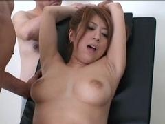 Natsuki Iijima - 13 Japanese Angels
