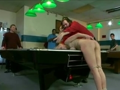 Haley Cummings teaser 2