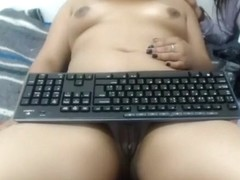 catalina_brass amateur record on 06/03/15 00:24 from Chaturbate