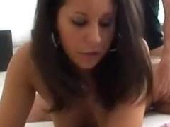 webcamSex
