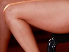 Horny pornstar Sunny Leone in Exotic Masturbation, Brunette porn movie