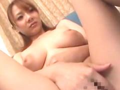 Crazy Japanese girl Rui Saotome, Hiyoko Morinaga in Best MILFs JAV clip