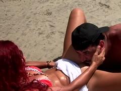 Incredible pornstar Nautica Thorn in fabulous lesbian, cunnilingus sex scene