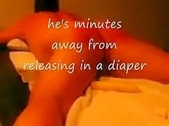 Diaper boi releases