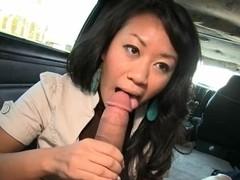 Asian Delight