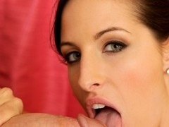 Kortney Kane & Ryan Blaze in My Dad Shot Girlfriend