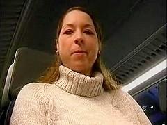 Public teach oral-job