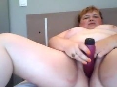 belle72 secret clip 07/19/2015 from cam4