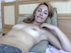 cumwithmemore intimate clip 07/10/15 on 17:16 from Chaturbate