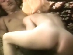 Jacqueline fucks the pool man and  a great  foursome
