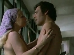 Annie Belle,Felicity Devonshire,Unknown,Linda Ho in Fine Dell'innocenza, La (1976)