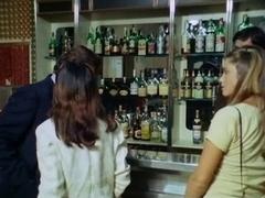 Dolce... calda Lisa (1980)