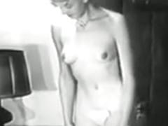 Hottest retro xxx scene from the Golden Era