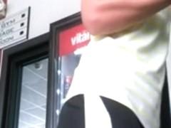 Gym milf 1 part 3