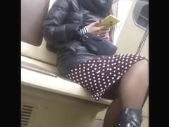153 metrogirls