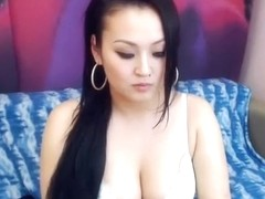 oriental flowerr dilettante movie on 01/20/15 18:12 from chaturbate