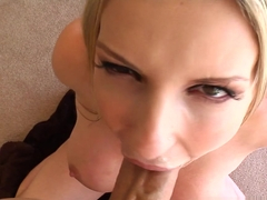 Crazy pornstar Courtney Cummz in Hottest Blowjob, Facial adult video