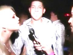 Incredible pornstar Jenna Jameson in amazing adult clip
