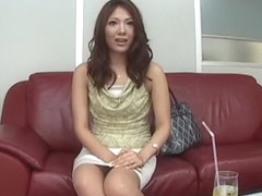 Exotic Japanese whore Aya Matsuki in Hottest MILFs JAV clip
