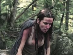 Girl in Woods (2016) Juliet Reeves, Amanda Murphy