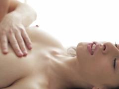 Amazing pornstar in Exotic Brunette, Blowjob xxx video