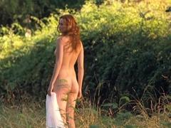 Renoir (2012) Christa Theret, Solene Rigot