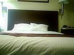 Hotel fucking