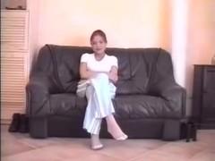 hot vietnamees girl fucked