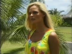 10 - The Fantasy Woman