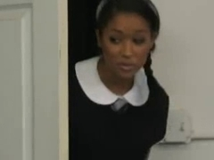 Corrupt Schoolgirls