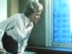 SOS (1975)