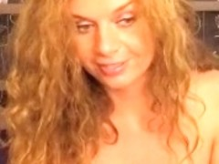 natashadivine dilettante record 07/05/15 on 08:thirty from MyFreecams