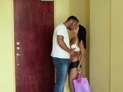 Fabulous pornstar Kelly Diamond in Crazy Pornstars, HD adult clip