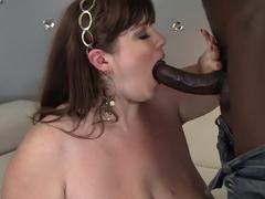 Horny pornstar Lexxxi Luxe in best big tits, bbw xxx movie