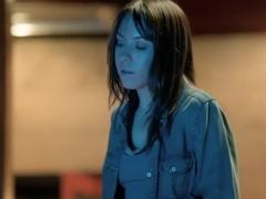 House of Lies S02E09 (2013) Dawn Olivieri